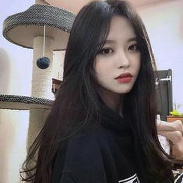 Zeline Zakeisha's avatar