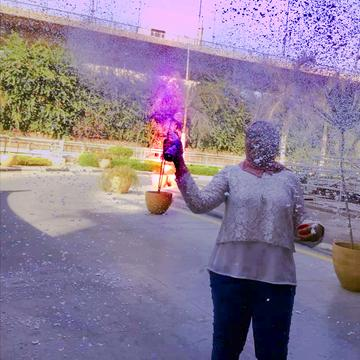 Yara Shahin's avatar