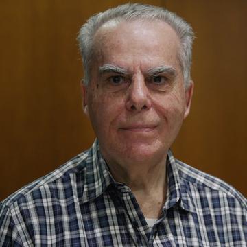 Federico Minelle's avatar