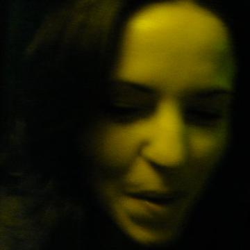 Diana Marchionni's avatar