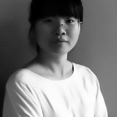 Huong Nguyen's avatar