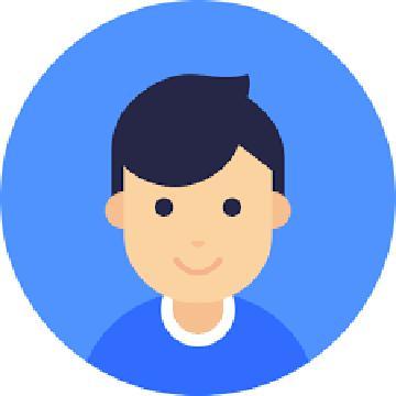 Alex Green's avatar