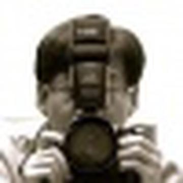 Kuan-Ming Su's avatar