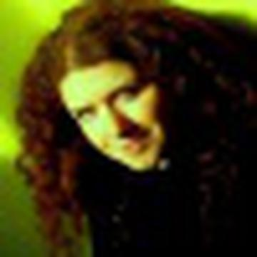 Nino Karkadze's avatar