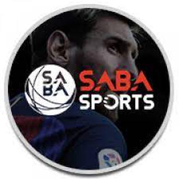 Bola Online's avatar