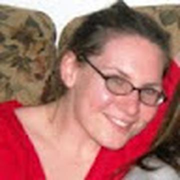 Lauren Birdsong's avatar