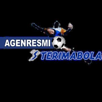 Terima Bola's avatar