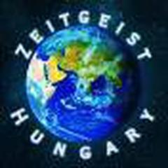 Zeitgeisthungary's avatar