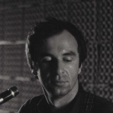 Remo Occhetti's avatar