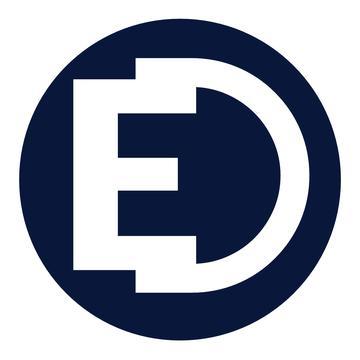 E-Domus.Pl Hurtownia's avatar