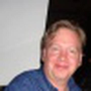 Pablo Tedeschi's avatar