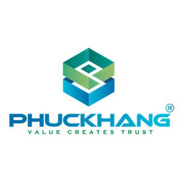 Phuc Khang Group's avatar