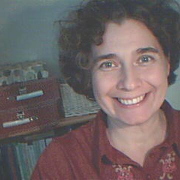 Zsófia Herczeg's avatar