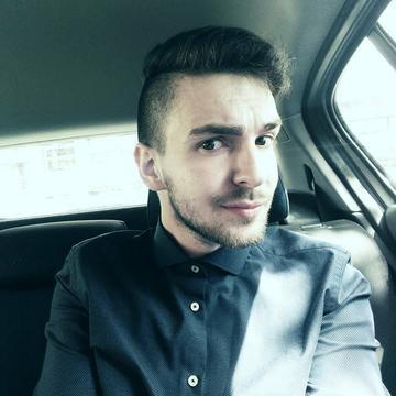 Hrvoje Malenica's avatar