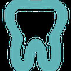 Malligai Dental's avatar