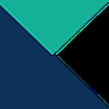 Amircani Law Llc's avatar