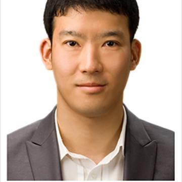 민석 최's avatar
