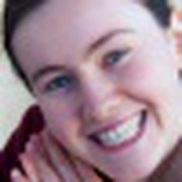 Anna Chikovani's avatar