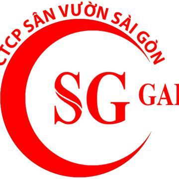 Sân Vườn Sài Gòn's avatar