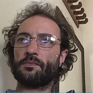 Eduardo Lara's avatar