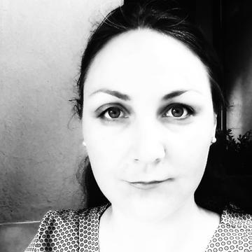 Kateřina Jabůrková's avatar