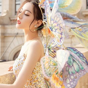 Thùy Linh's avatar
