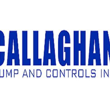Callaghan Pump And Controls, Inc.'s avatar