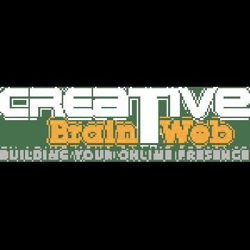Creative Brain Web's avatar