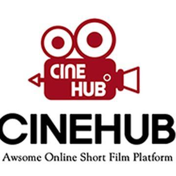 Cmnixfilm's avatar
