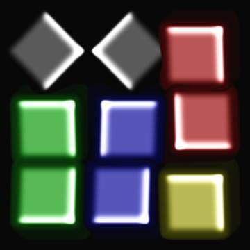 X2357's avatar