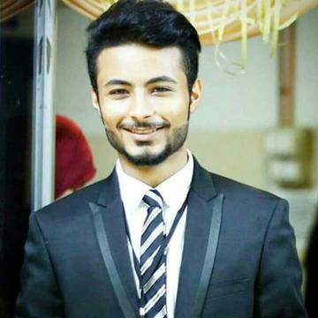 Hassan Gamal's avatar