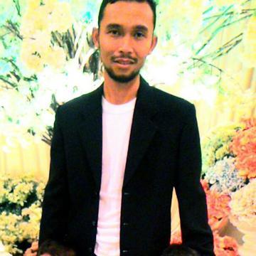 Kurniawan Wisnu Murti's avatar