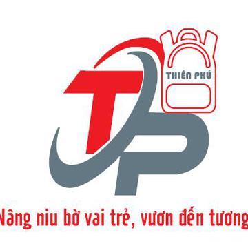 Túi Xách Thiên Phú's avatar