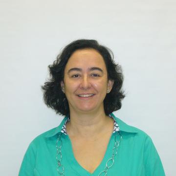 Katya Pereira's avatar