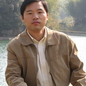 Michael Xiao's avatar