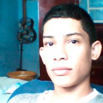 Jaime Mercado's avatar