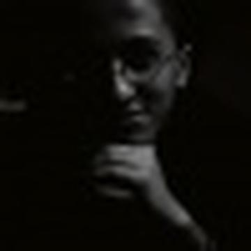 Waleed Mustafa's avatar