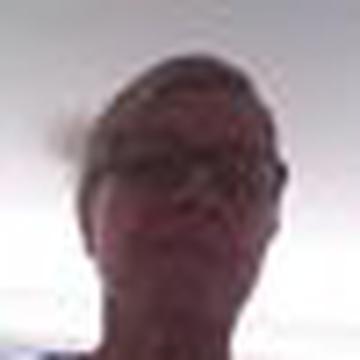 Zeeva Livshitz's avatar