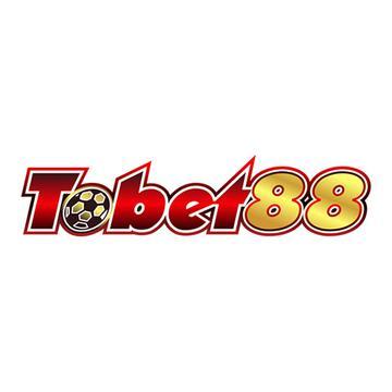 Tobet88. Vip's avatar