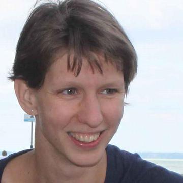 Katalin Chikán's avatar
