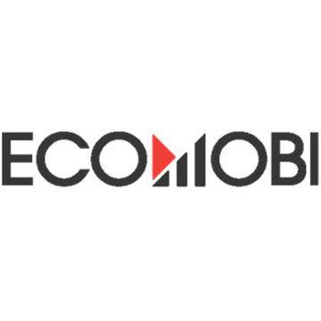 Ecomobi Social Selling Platform's avatar