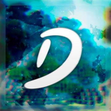 Draxeman's avatar