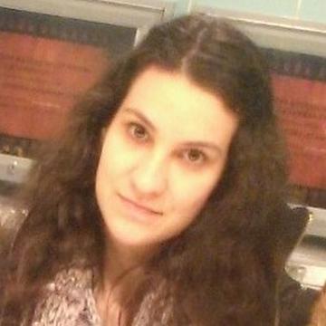 Tessa C.'s avatar