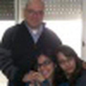 Claudio Arzamendia's avatar