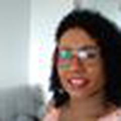 Hortensia Farias's avatar