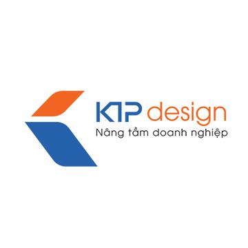 Ktp Design's avatar