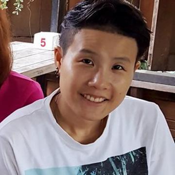 Phrueksa Rungsirithip's avatar