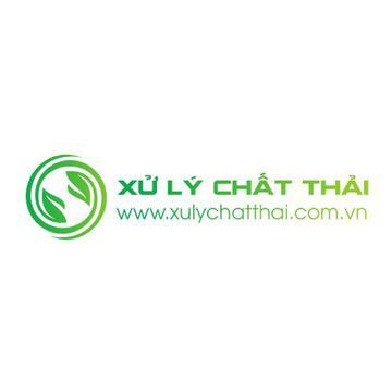 Hút Hầm Cầu Cẩm Lệ's avatar