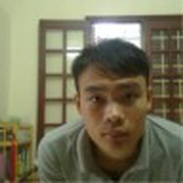 Anh Vi Le's avatar