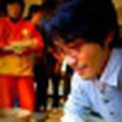 Takashi Ota's avatar